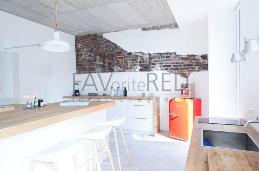 K623_3_FAVoriteRED_Locationagentur_Koeln
