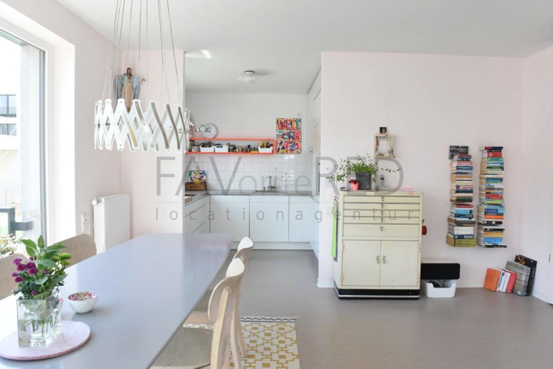favoritered neu bei favoritered k566 in k ln. Black Bedroom Furniture Sets. Home Design Ideas