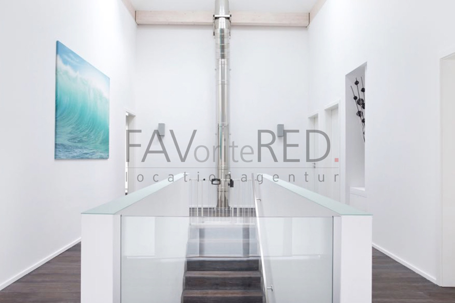 FAVoriteREDLocationagenturKoeln2